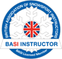 BASI Instructor