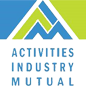 Acivities Industry Mutual