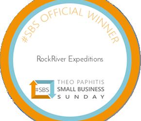 Winning #SBS!