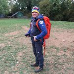 Michael Goude RockRiver Expeditions